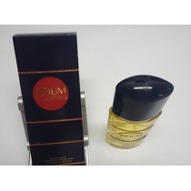 Perfume Ysl Opium Pour Homme 100ml Tester