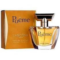 Poême Feminino Eau De Parfum (100ml)