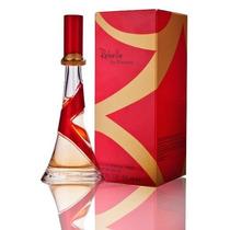 Perfume Rebelle By Rihanna Eau De Parfum 100ml Frete Grátis