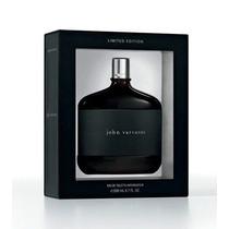 Perfume John Varvatos Limited Edition For Men Edt 200ml