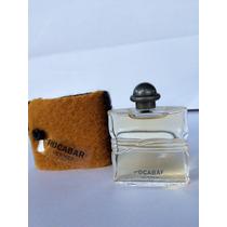 Miniatura Perfume Hermes Rocabar Eau De Toilette 7,5 Ml