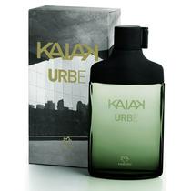 Perfume Natura Kaiak Urbe Masculino Homem Colônia - 100ml
