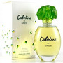 Perfume Cabotine By Grès Edt Fem De 100ml - Original !!!