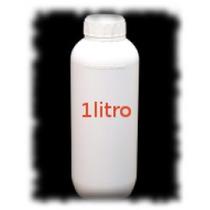 Perfumes Importados Original Contratipo Tester Um Litro(1l)