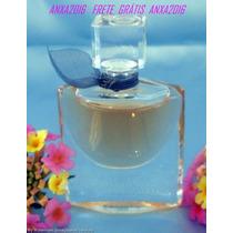 Miniatura Perfume Frete Gratis Mini La Vie Est Belle Lancome