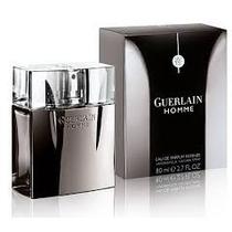 Guerlain Homme Eau De Parfum Intense 50 Ml Spray