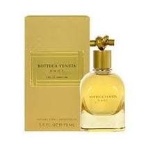 Bottega Veneta Knot Eau De Parfum 50 Ml Spray