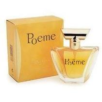 Perfume Poeme Feminino 100ml