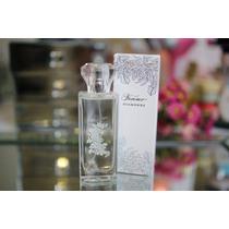 Perfume Forever Diamonds 60ml Mary Kay / 44% Off - Lacrado