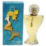 Perfume Siren By Paris Hilton For Women 100ml Edp - Novo
