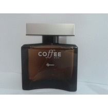 Coffee Man 100ml Novo Lacrado O Boticário