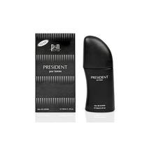 Perfume Masculino Hs President - Inspiração Drakkar