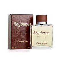 Lacqua Di Fiori Rhythmus 100ml Perfume Masculino