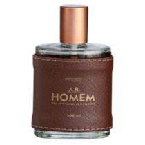 Perfume Masculino Spray Firme & Forte