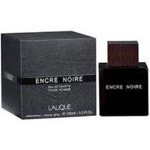 Encre Noire - Eau De Toilette Pour Homme 100ml (lacrado)