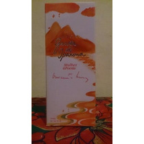 Desodorante Colônia Garota De Ipanema Mulher E Poesia Avon