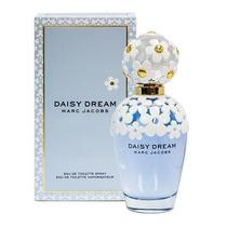 Perfume Daisy Dream Feminino 100ml - Eau De Toilette