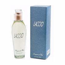 Laccio 120ml Perfume Fem. Lacqua Di Fiori Mais Barato!