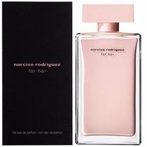 Narciso Rodrigues Perfume For Her - 100ml Feminino