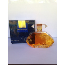 Van Cleef & Arpels Paris Eau De Parfum 100 Ml