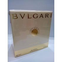 Perfume Bvlgari Pour Femme Bvlgari Feminino Original Usa
