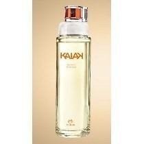 Perfume Kaiak Feminino Tradicional Natura 100ml