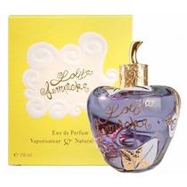 Perfume Lolita Lempicka By Lolita Lempicka Eau Parfum 100ml