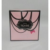 Perfume Victoria Secret Noir Tease Edp 50ml - Lacrado