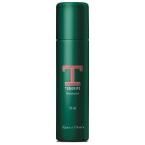 Desodorante Tenerife 95ml - Agua De Cheiro