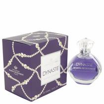 Perfume Marina De Bourbon Dynastie 100ml Edp ** Original
