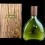 Perfume Masculino Importado Agua Brava By Antonio Puig 200ml
