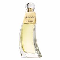 Perfume Acordes O Boticario