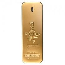 Perfume One Million Intense Masculino Eau De Toilette 100ml