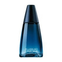 Avon Colonia Blue Rush Intense Feminino 100ml