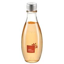 Perfume Águas Gotas De Amora - Natura
