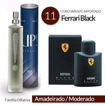 Perfume Angel One Million Paco Rabanne Ferrari Black 212 Up