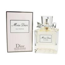 Perfume Feminino Christian Dior Miss Dior Eau Fraiche 50ml