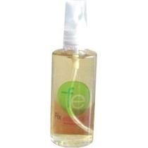 Perfumes Contratipos Importados Tester Baratos 20% Essencia