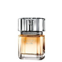 Perfume Azzaro Pour Elle Feminino Edp 30ml Original Lacrado
