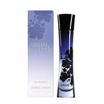 Perfume Feminino Giorgio Armani Code Pour Femme Edp 75ml