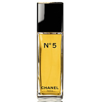 Perfume Chanel No 5 - Chanel - Edt - 100ml - Feminino