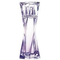 Perfume Lancôme Hypnôse Decant / Amostra 5ml Original