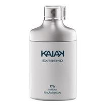 Mini Kaiak Urbe Extremo Ou Tradicional 25 Ml (lacrado)