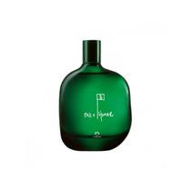 Promoção!!! Perfume Masc. Humor 6 Natura 75ml -frete Grátis