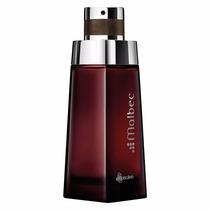 Perfume Malbec 100ml - O Boticário