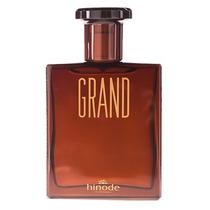 Perfume Hinode Grand -masculino - 100 Ml