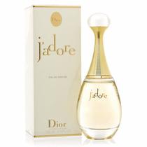 Perfume Feminino Dior J
