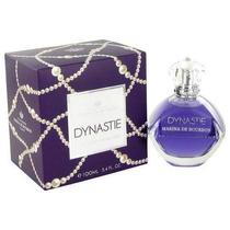 Perfume Marina De Bourbon Dynastie 100ml - Original Lacrado