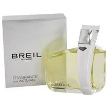 Amostra/decant Breil Milano Eau De Toilette 5 Ml Spray