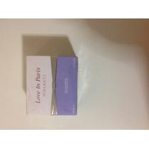 Eau De Parfum Nina Ricci Love In Paris 50 Ml R$ 199,00